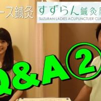 質問と回答2